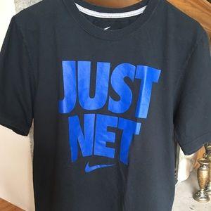 Nike T-Shirt